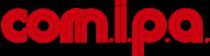 Comipa Srl – Compagnia Internazionale Polimeri ed Affini